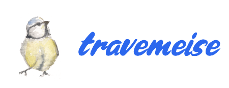 Travemeise